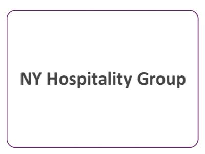 NY Hospitality Group
