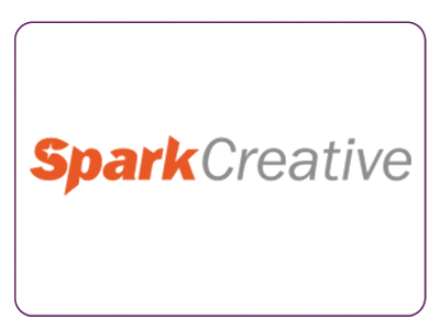 Spark Creative Marketing